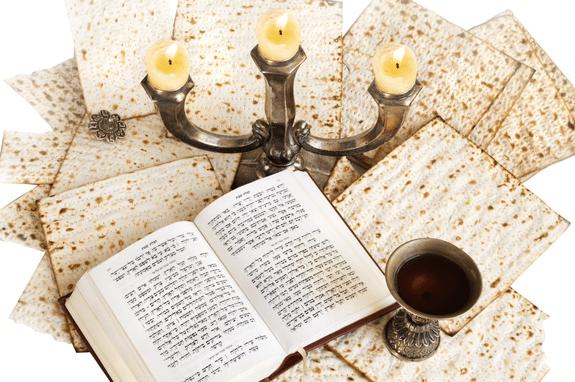 Выходные дни в марте 2018 года в Израиле