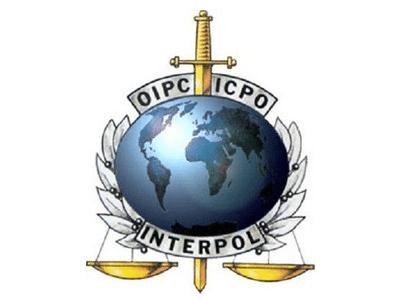 Национальное центральное бюро Интерпола в Грузии