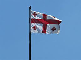 Официальные праздники Грузии
