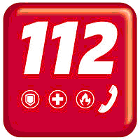 112 Грузия