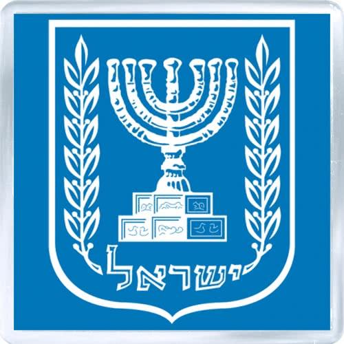 Выходные дни в июле 2019 года в Израиле