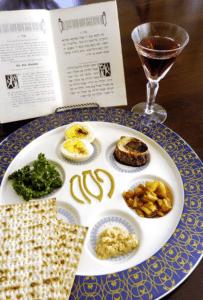 Выходные дни на праздники в апреле 2019 года в Израиле
