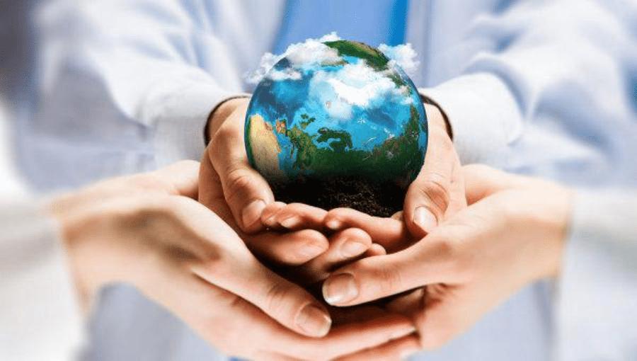 Декларация ООН о защите прав человека и основных свобод