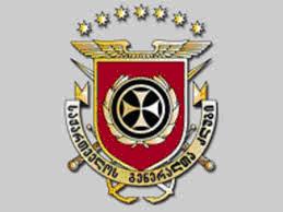 День вооруженных сил Грузии
