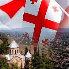 День восстановления независимости Грузии