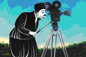 День грузинского кинематографа