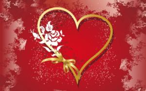 День любви Грузия