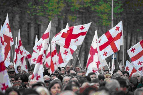 День национального единства