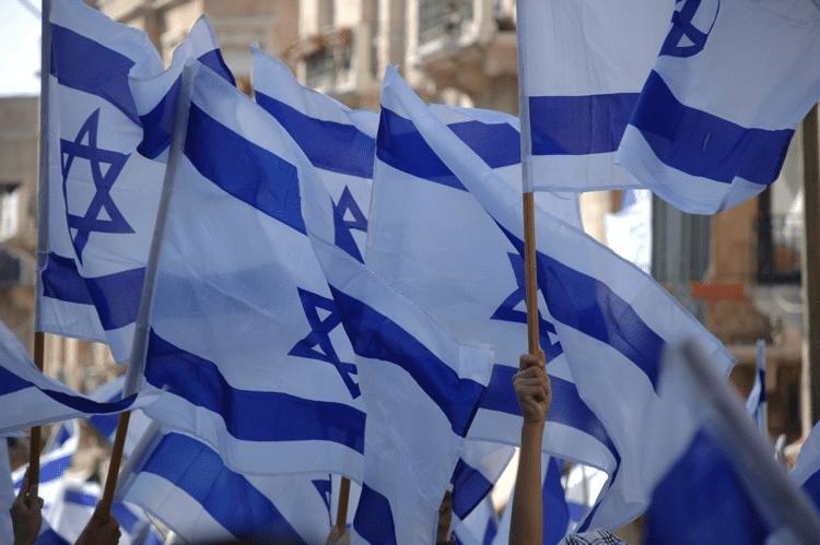 Картинки с днем независимости израиля