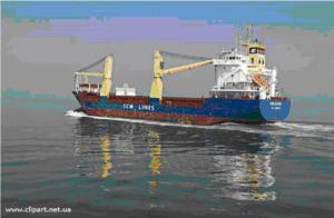 День работников морского транспорта Грузии