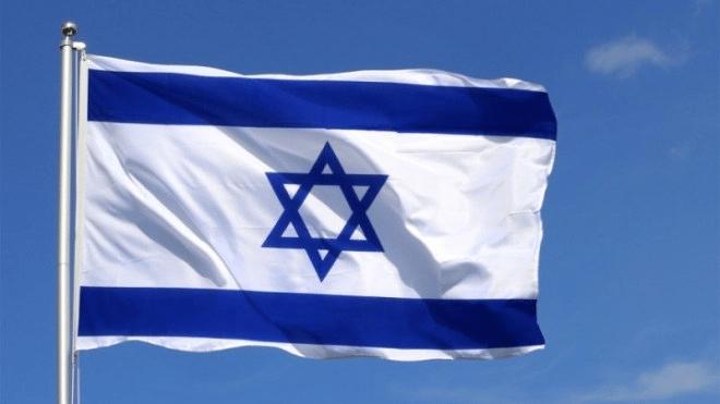 Когда День Спасения и Освобождения в Израиле в 2019 году