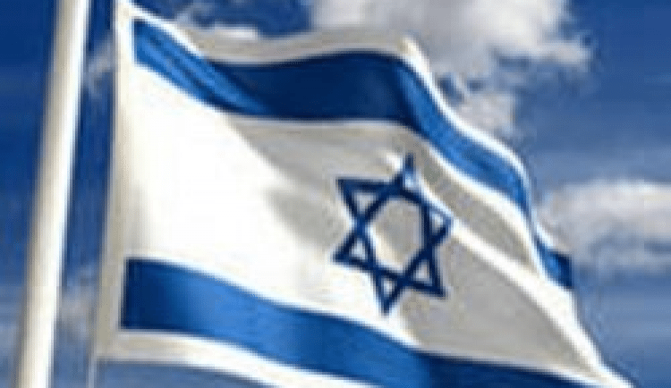 Когда День независимости Израиля в 2019 году