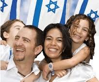 Когда День семьи в Израиле в 2019 году