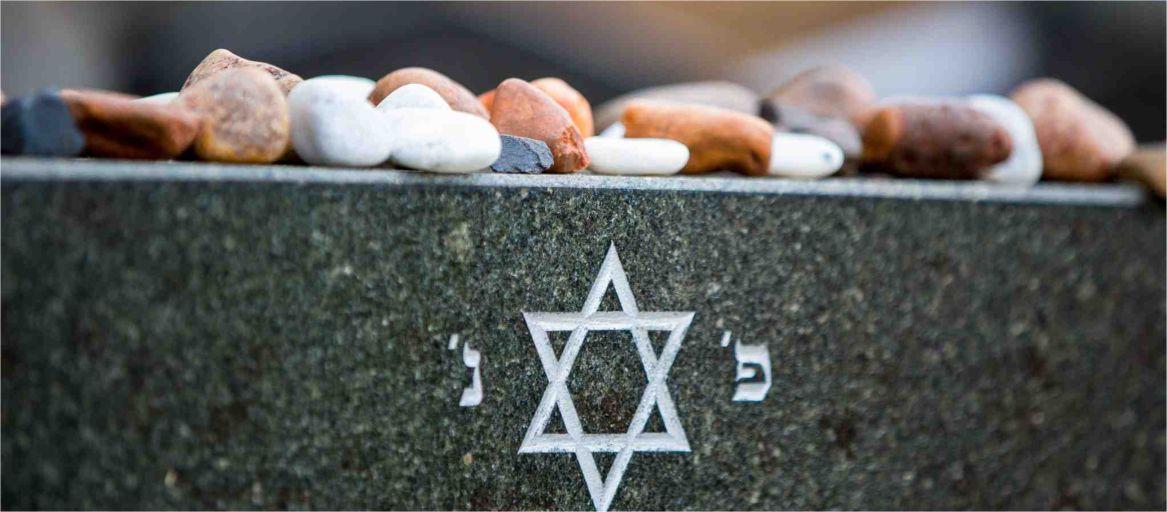 Когда в Израиле День памяти в 2019 году