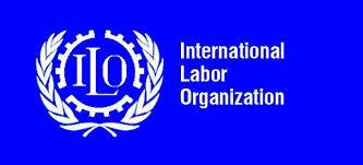 Конвенция МОТ об упразднении принудительного труда