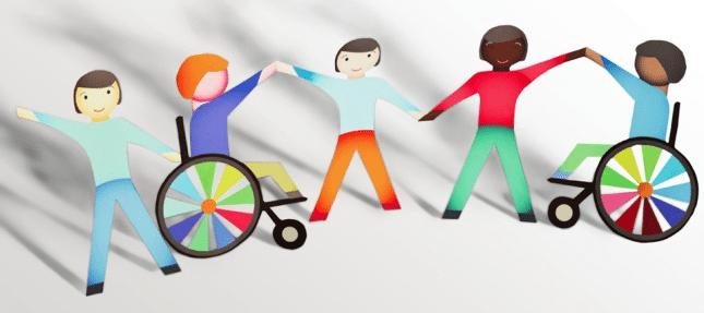 Конвенция ООН о борьбе с дискриминацией в области образования