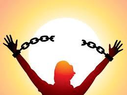 Конвенция ООН о борьбе с торговлей людьми и проституцией
