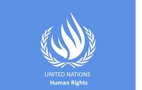 Конвенция ООН против пыток