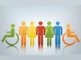 Конвенция о борьбе с дискриминацией в области образования