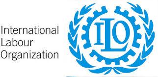 Конвенция о дискриминации в области труда и занятий