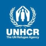 Защита прав беженцев в ООН