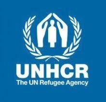 Конвенция о статусе беженцев