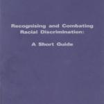 Защита прав национальных, этнических, религиозных и языковых меньшинств в ООН
