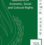 Защита прав человека