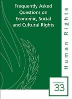 Международный пакт об экономических, социальных и культурных правах