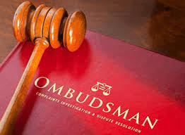 Национальные учреждения по защите прав человека