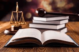 Независимость судебных органов в мире
