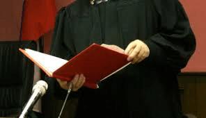 Основные принципы, касающиеся независимости судебных органов