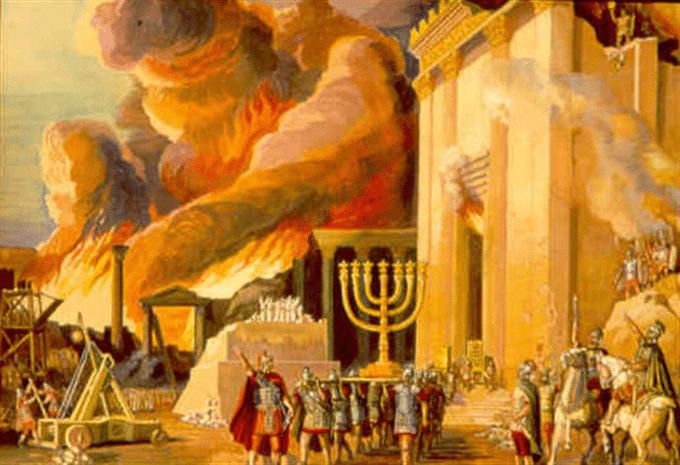 Праздники в Израиле в июле 2019 года