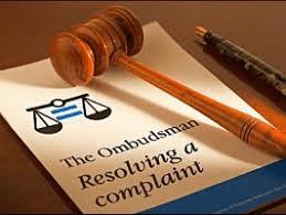 Принципы, касающиеся статуса национальных учреждений, занимающихся поощрением и защитой прав человека