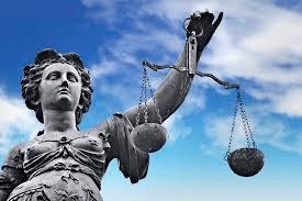 Принципы правосудия ООН для жертв преступлений и злоупотрeбления властью