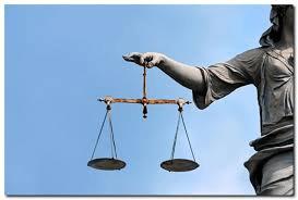 Свод принципов защиты всех лиц, подвергаемых задержанию или заключению в какой-бы то ни было форме