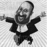 Анекдоты о еврейских мужчинах