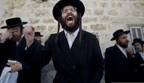 Еврейские анекдоты о великовозрастных детях