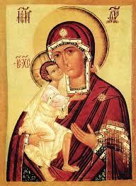 Православные праздники в марте 2018 года