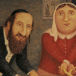 Самые смешные еврейские анекдоты | Организации и консульства. Праздники,  календари, выходные. Справочная информация. Анекдоты, юмор
