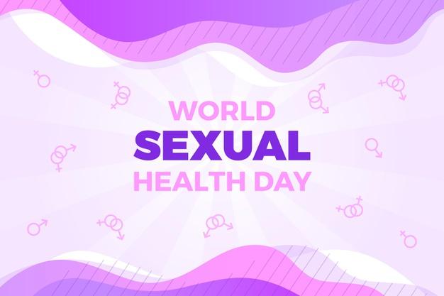 Всемирный день сексуального здоровья